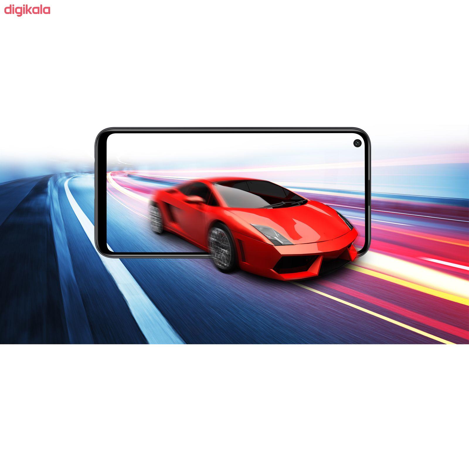 گوشی موبایل هوآوی مدل Huawei Y7p ART-L29 دو سیم کارت ظرفیت 64 گیگابایت به همراه کارت حافظه هدیه main 1 16