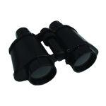 دوربین شکاری اسباب بازی مدل 830 thumb