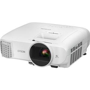 ویدئو پروژکتور اپسون مدل Home Cinema 2250