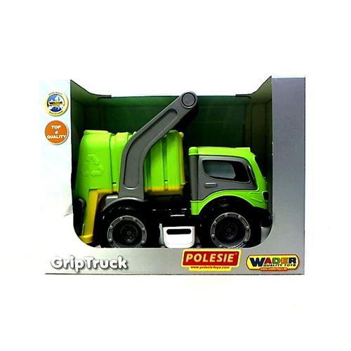 ماشین بازی پولسی طرح بازیافت کد 37459
