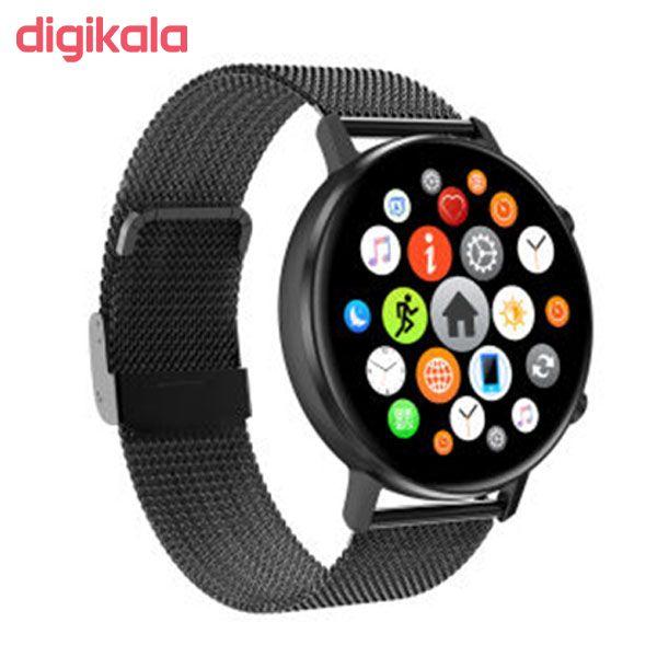ساعت هوشمند مدل DT96 main 1 1