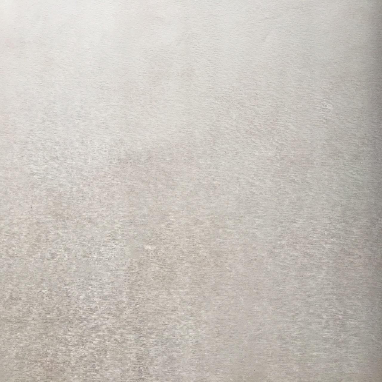 کاغذ دیواری بیوتی مدل ASA-40030