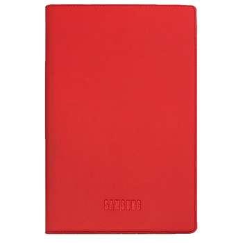 کیف کلاسوری مدل KF-001 مناسب برای تبلت سامسونگ Galaxy Tab A7 10.4 2020 T505