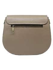 کیف دوشی زنانه چرم آرا مدل d060 -  - 8