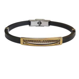 دستبند کد BL-251