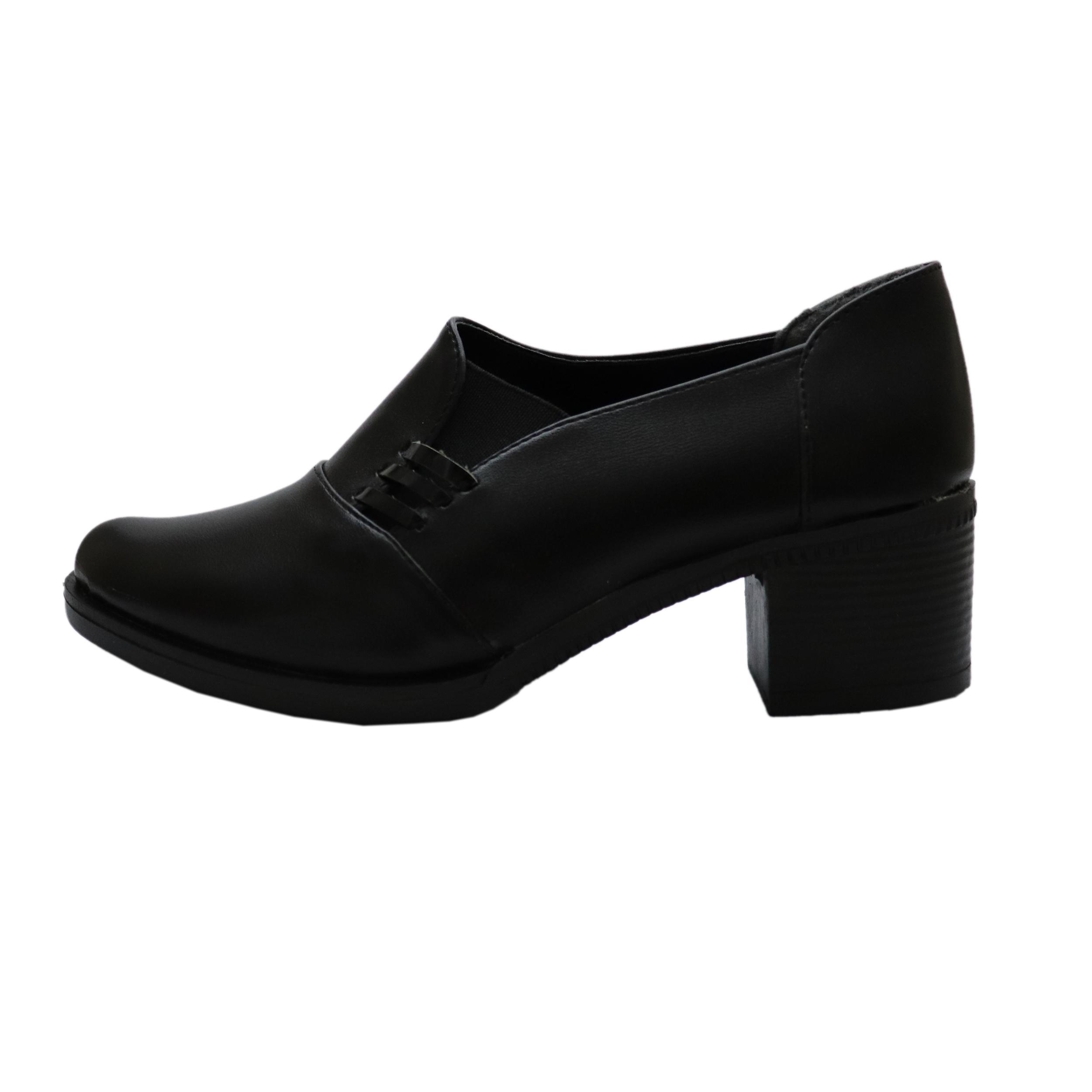 خرید                                      کفش زنانه کد K332