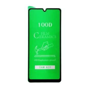 محافظ صفحه نمایش مدل TM-A31 مناسب برای گوشی موبایل سامسونگ Galaxy A31