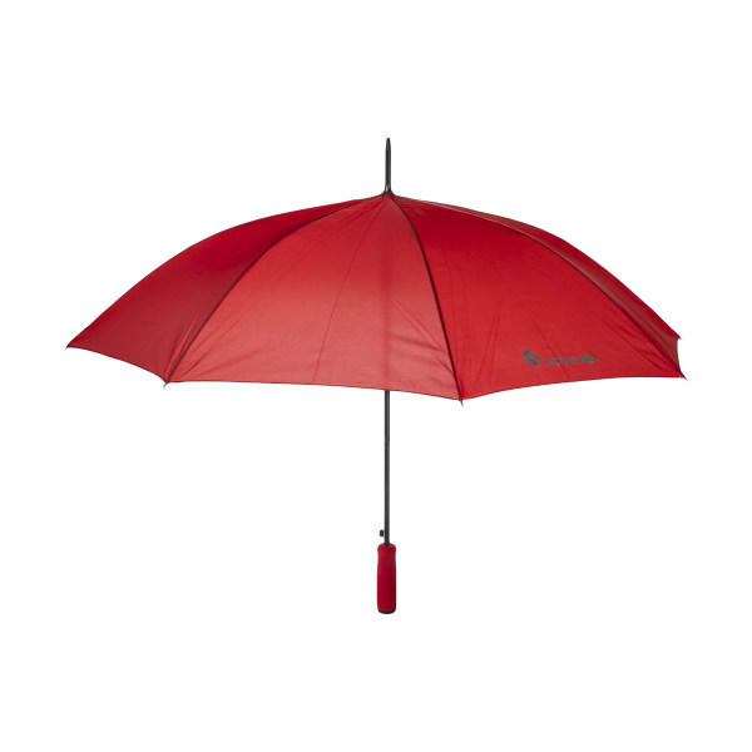 چتر شوان مدل کوروش