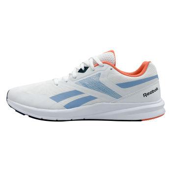 کفش مخصوص دویدن مردانه ریباک مدل EF7311