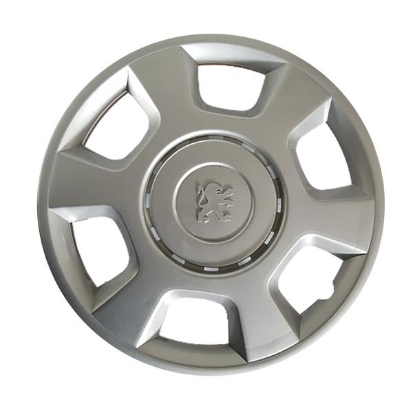 قالپاق چرخ مدل TU5 سایز 14 اینچ