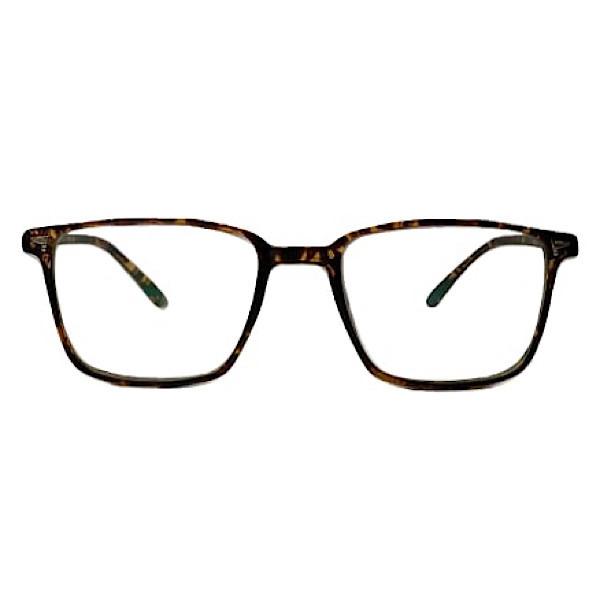 فریم عینک طبی مدل 24503