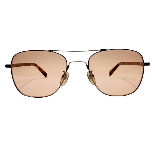 عینک آفتابی دیوید بکهام مدل DB7019S