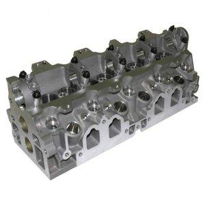 سرسیلندر صنایع موتور بشل مدل تک مناسب برای پژو 405