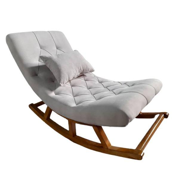 صندلی راک مدل Ti-463