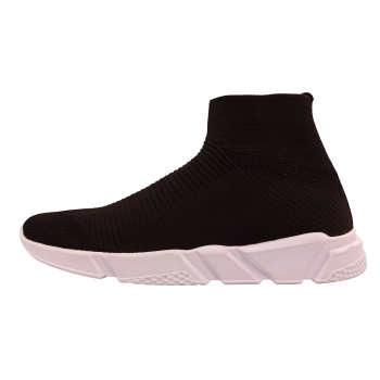 کفش مخصوص پیاده روی مردانه مدل run22