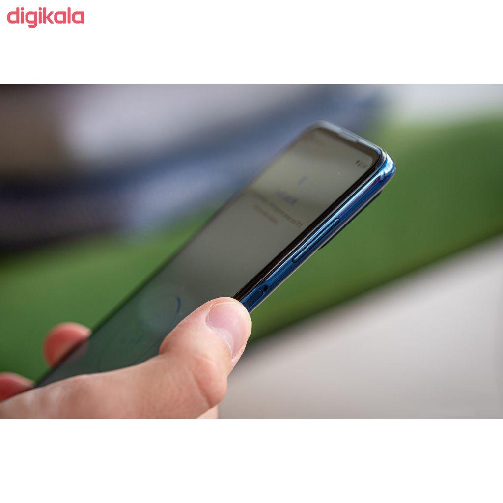 گوشی موبایل موتورولا مدل Moto G9 Plus XT2087-2 دو سیم کارت ظرفیت 128 گیگابایت main 1 8
