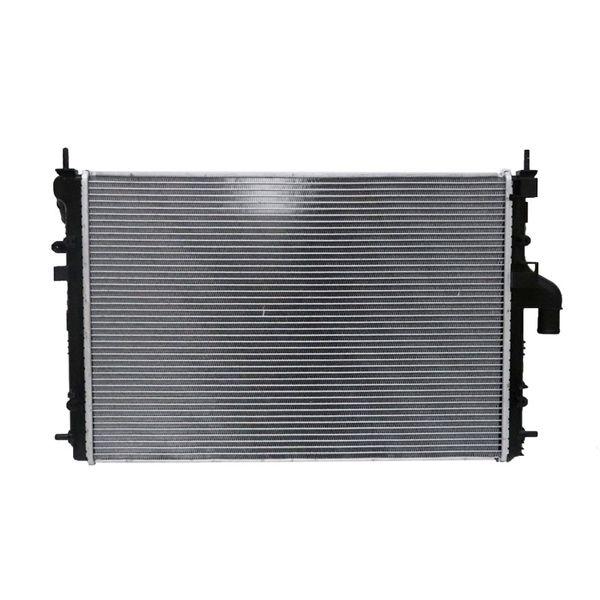 رادیاتور آب کوشش کد 205 مناسب برای رنو ال 90