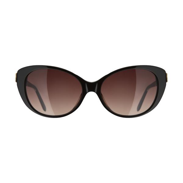 عینک آفتابی زنانه تیفانی اند کو مدل 4099