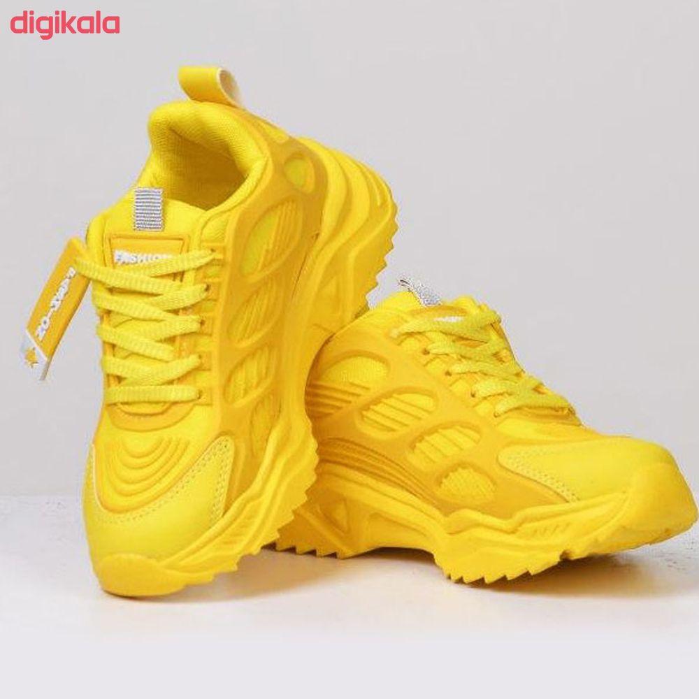 کفش پیاده روی مدل FSH-YL12 main 1 5