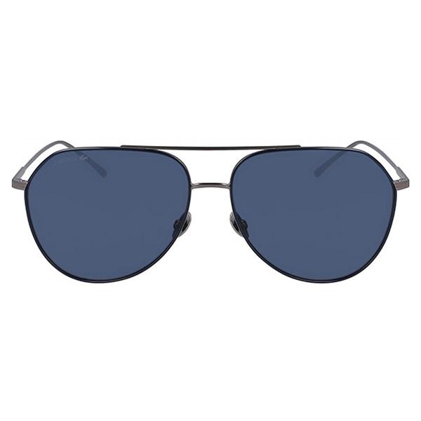 عینک آفتابی لاگوست مدل 0209S 045