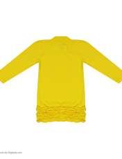 تی شرت دخترانه سون پون مدل 1391361-16 -  - 3
