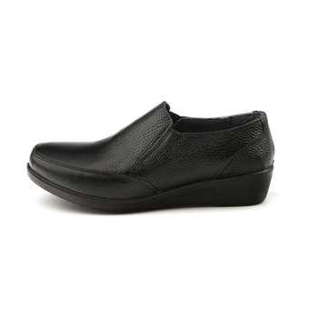 کفش روزمره زنانه شوپا مدل BL - Z2099