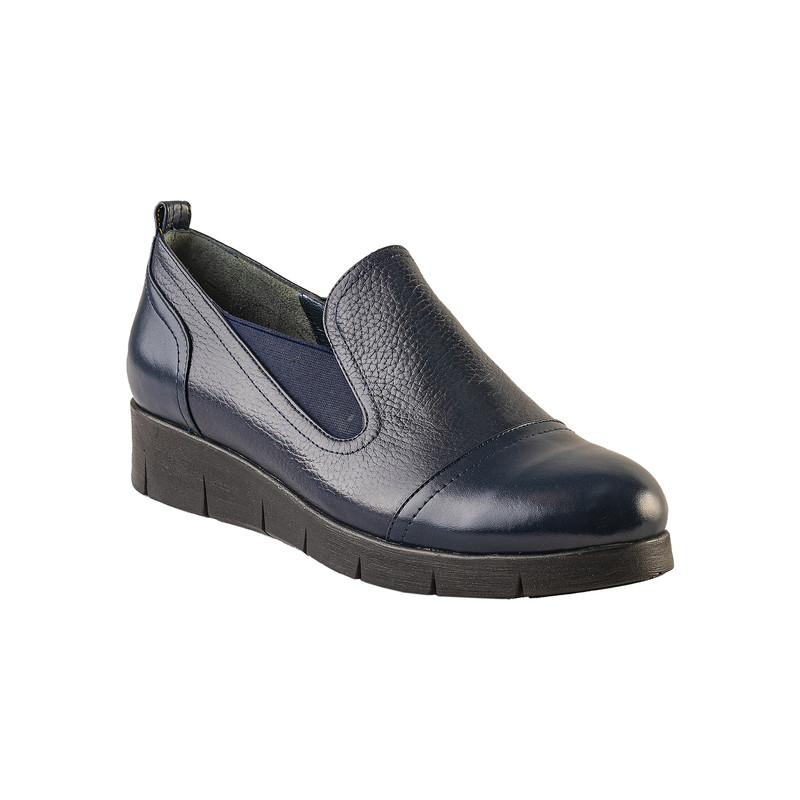کفش روزمره زنانه صاد مدل RF0104