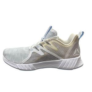 کفش مخصوص دویدن ریباک مدل CN6388