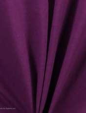 ست تی شرت و شلوارک راحتی زنانه مادر مدل 2041101-67 -  - 10