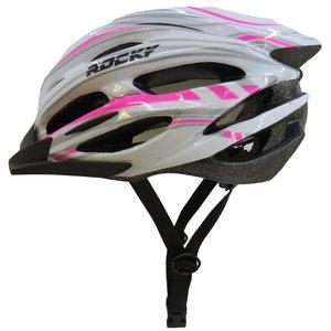 کلاه ایمنی دوچرخه مدل rocky کد 45