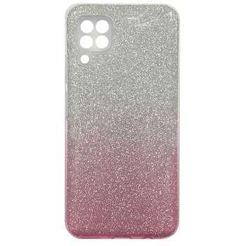 کاور مدل FSH-001 مناسب برای گوشی موبایل هوآوی Nova 7i /P40 Lite / Nova 6 SE