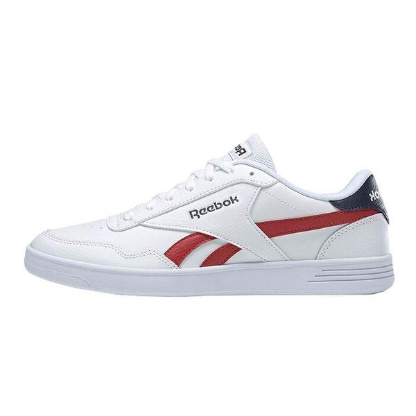 کفش مخصوص پیاده روی مردانه ریباک مدل FV5743
