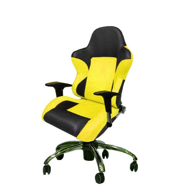 صندلی گیمینگ مدل Racer009