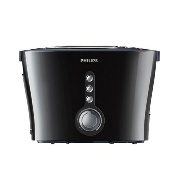 توستر فیلیپس مدل HD-2630