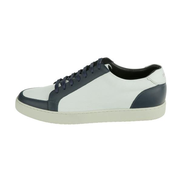 کفش روزمره مردانه درسا مدل 25005