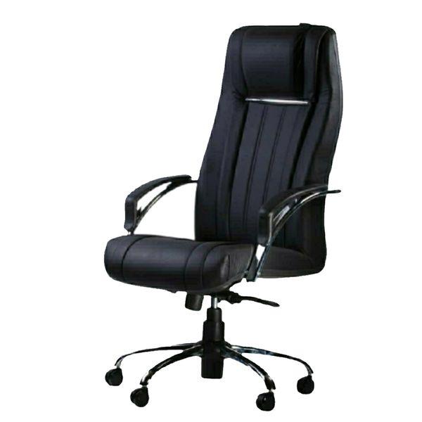 صندلی مدیریتی مدل 110