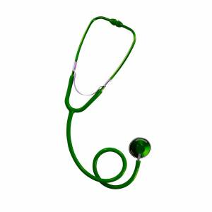 گوشی طبی اسپنگلر مدل SINGLE G