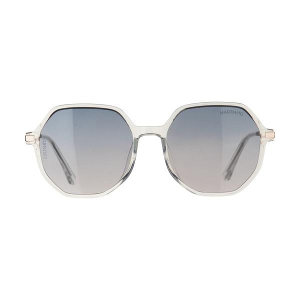 عینک آفتابی زنانه مارتیانو مدل 6230 c4