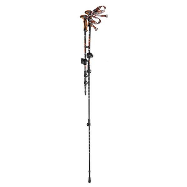 عصای کوهنوردی کریویت مدل 305875