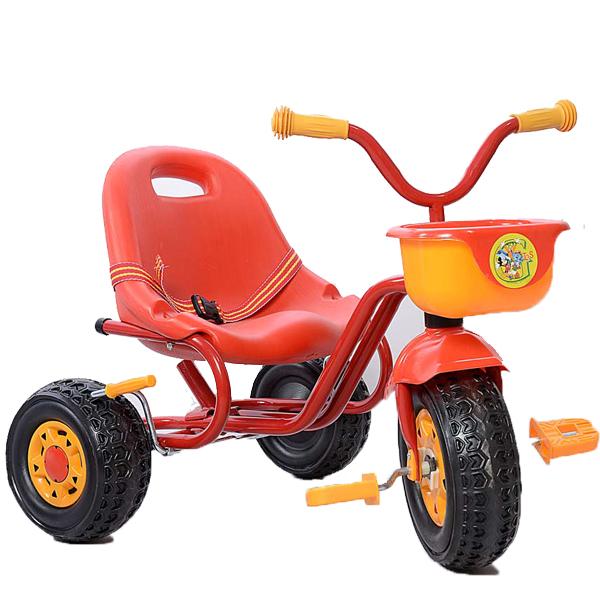 سه چرخه کودک مدل22