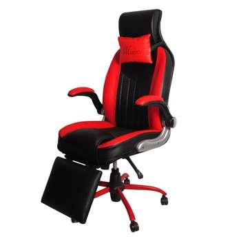 صندلی گیمینگ میزیمو مدل PS4_ZR