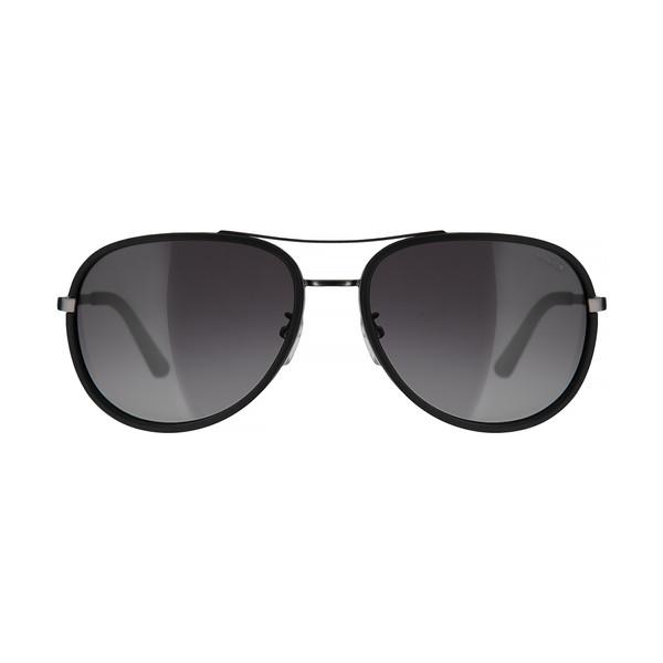 عینک آفتابی مردانه پلیس مدل SPL781V 0627