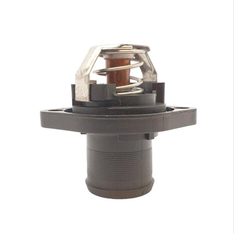 ترموستات ورنت مدل TH6488 مناسب برای پژو 206 تیپ 2