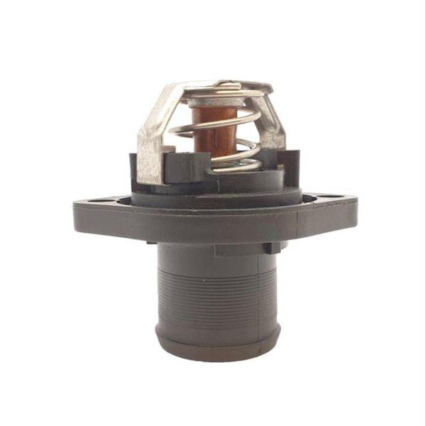 ترموستات ورنت مدل 89.H6488 مناسب برای رانا