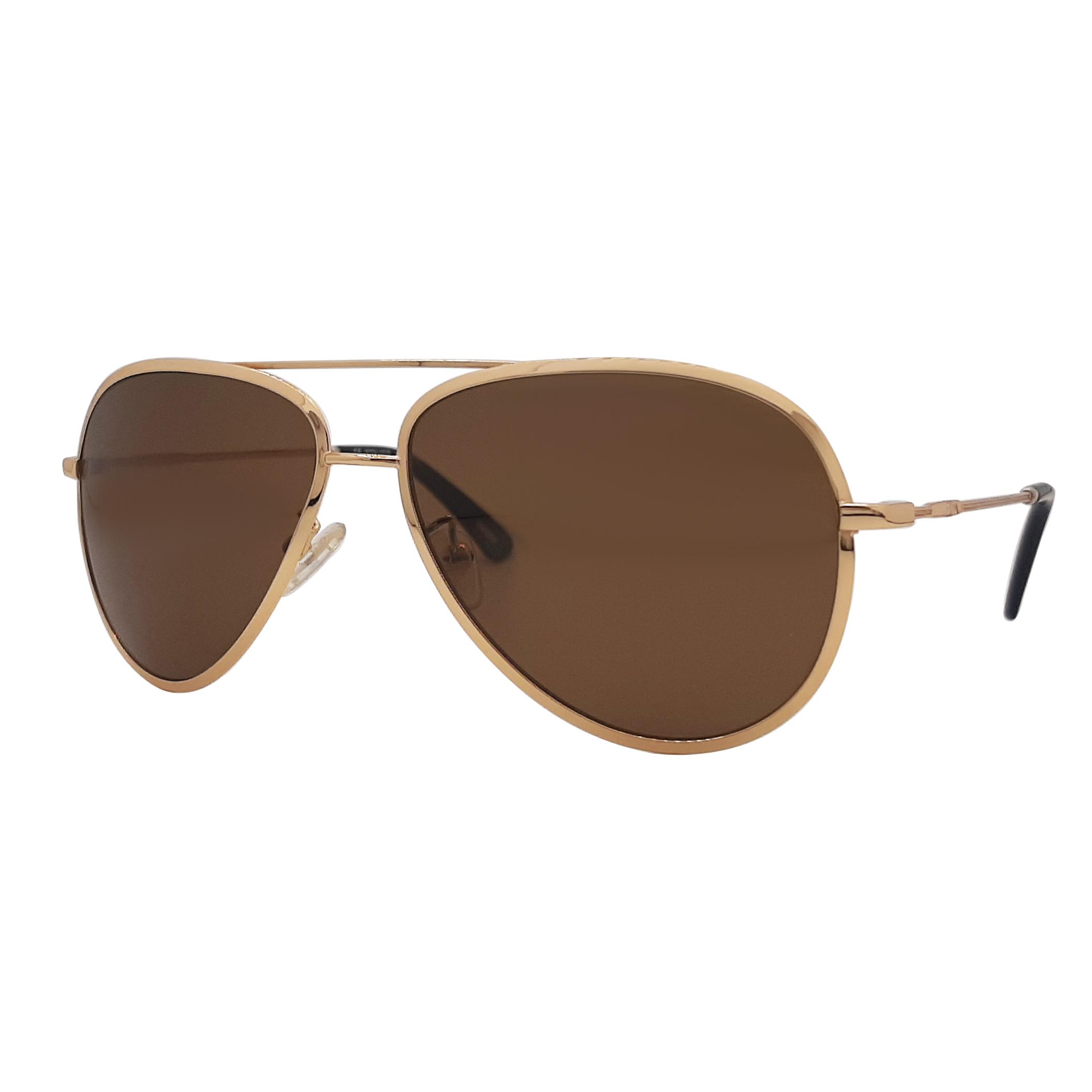 عینک آفتابی پلیس مدل SPL359