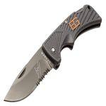 چاقو سفری مدل GR_0752