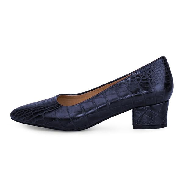 کفش زنانه کروکو مدل 200100200030