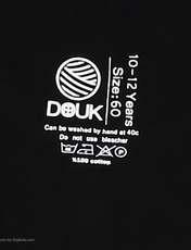 تی شرت دخترانه سون پون مدل 1391360-99 -  - 5