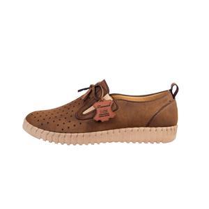 کفش روزمره زنانه کد 2841