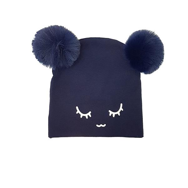 کلاه بچگانه کد 10097